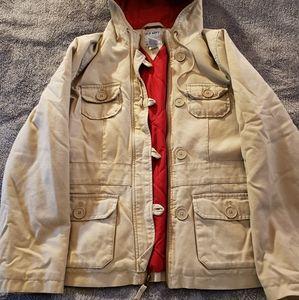 Old Navy light jacket